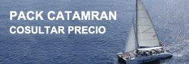 despedidas catamaran - despedidas solteros y solteras